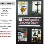 plakat-2013-linhartów