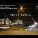 plakat-2013-popardowska