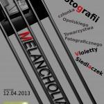 plakat-2013-siedlaczek