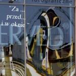 plakat-2013-wojdylo