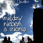 plakat-chufko-2013