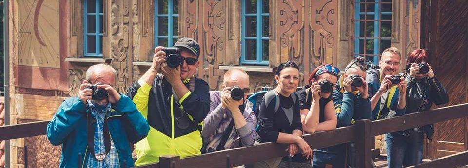 Opolskie Towarzystwo Fotograficzne